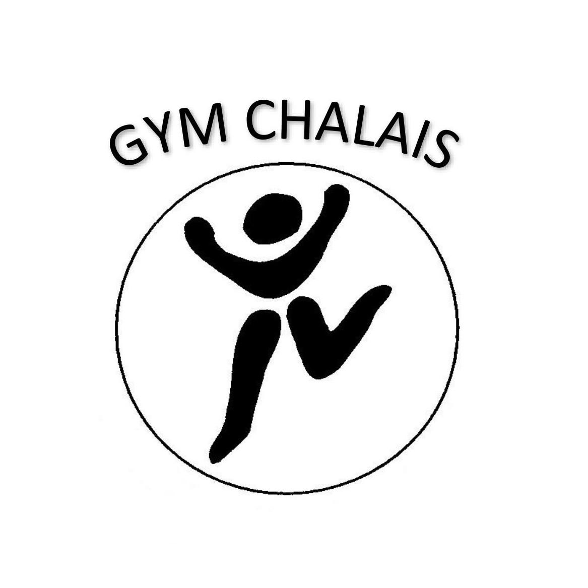 Gym Chalais